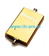 ������� Picocell SXB