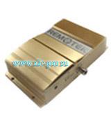 ������� Remotek RP12 UMTS