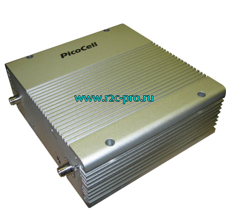 PIcoCell 1800/2000 BST (Digital 2-band)