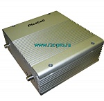 PIcoCell E900/2000 BST (Digital 2-band)